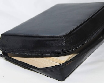 Missal/Breviary Cover- Real Leather -mds 9777
