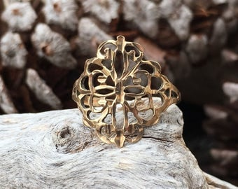 10 karat gold rings classic jewelry yellow gold jewelry gold rings gold