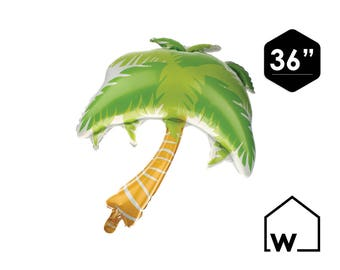 """PALM TREE 