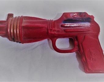 Ray Gun Squit Gun