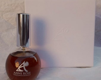 Onirico Albatros - Jewel Edition