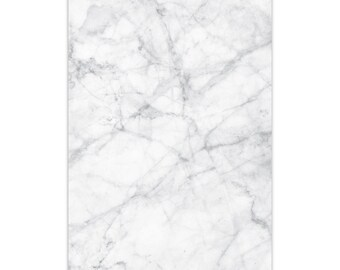 Marble Notepads
