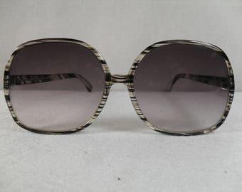 Vintage sunglasses, retro sunglasses, sunnies