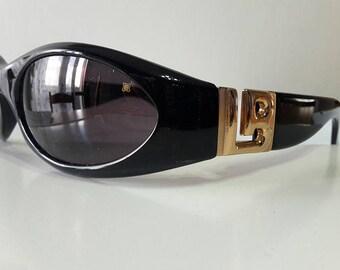 Laura Biagiotti Sunglasses LB 725/S