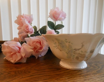 Royal Doulton Moonflower Bowl