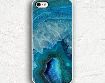 Quartz iPhone 7 Case iPhone 7 Plus Case iPhone 6s Case iPhone 6 Plus Case iPhone 5s iPhone 5 Case iPhone 5c Cover