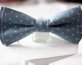 The Conservative Bow Tie