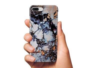 Marble unique  case marble case samsung S5 marble samsung S6 case samsung Case Marble Samsung S7 Case Samsung Galaxy S6 case Samsung S6 Edge