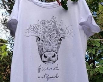 Shivajura  organic vegan t-shirts
