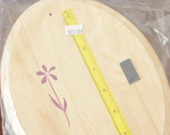 Garden of Beaden Round Bracelet Board - TOOL 017