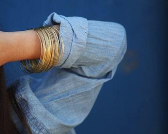 Thin bracelet, Womens Thin Bracelet,gold thin bangle bracelet, gold thin bracelet, gold bangle,  minimal bracelet, Hammered Bracelet