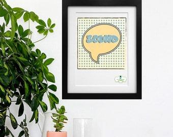 shop printable frames in collectibles