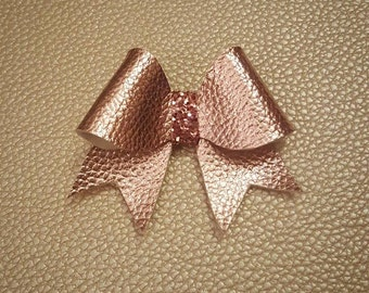 Diddy Bow