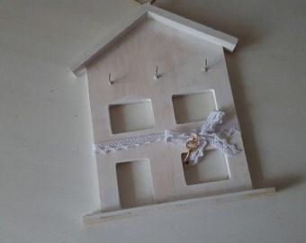 Key Board ~ home ~.