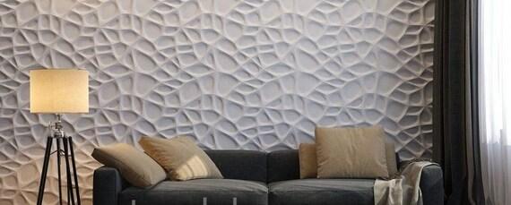 panel d plstico molde para yeso bastidores pared abstracta decoracin para saln saln oficina