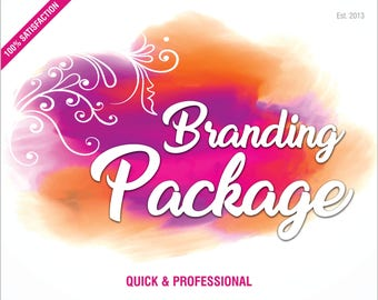 Logo Design, Business Logo, Business Card Design, Flyer Design, Banner Design, Poster Design, Leaflet Design, 7 designs