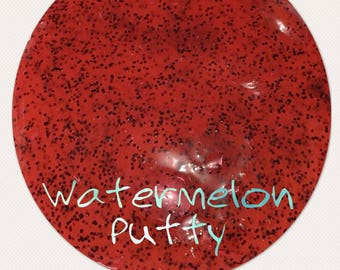 Watermelon Putty(scented)