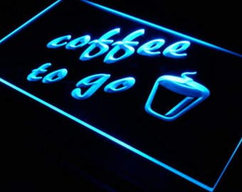 Coffee table decor Etsy