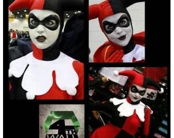 Hero Mask N