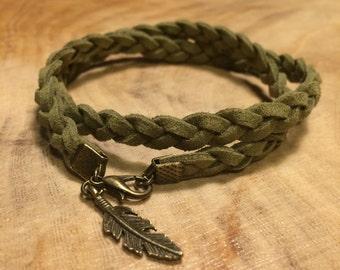 Bracelet France