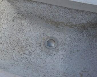 Sink Especial Azul Imperial
