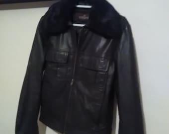 NAF NAF jacket
