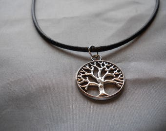 FREE SHIPPING * !!!!!!  Tree of life necklace