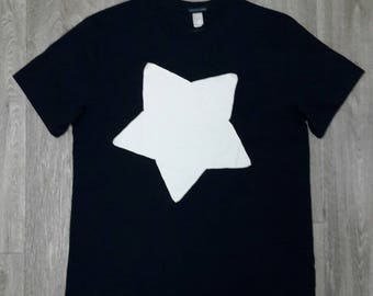 White Star T-Shirt