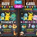 Pokemon Party, Pokemon Invitations, Pokemon birthday, Pokemon birthday invitation, Pokemon Printable, Pokemon invite.