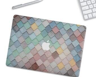 Pastel Macbook case, MacBook Hard Case, MacBook Air Protection, MacBook Pro 2016 touch bar, MacBook Pro Retina hard case, Photo laptop case