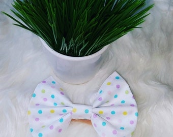 bows//hairbows//handmade//baby accessories//hairclips