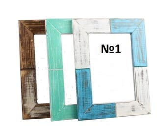Frame,wooden,Shebbie Schick,