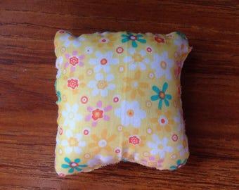 Spring Decor Pillows