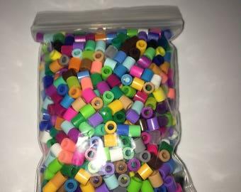 Perler Beads!