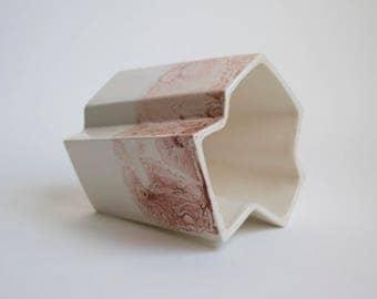 Geometric Vessel