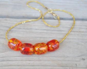 Necklace. Jewelry. Gift. Fashion. Boho.