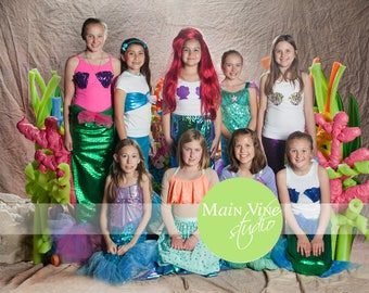 Ariel Chorus