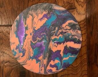 Acrylic 11