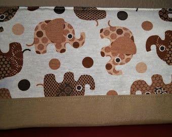 Diaper bag, diaper bag, cosmetic bag, baby