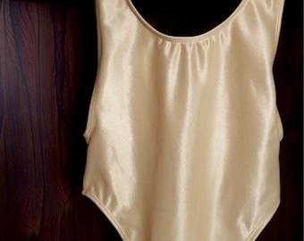 clothes, Lady, swimsuit, swimwear, swim suit