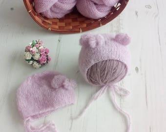 Newborn Knit Wrap,Newborn Wrap,Newborn Photo Prop,Newborn Stretch Wrap,Photography Prop,Baby Wrap,Newborn Photography,Stretch Wrap,Prop
