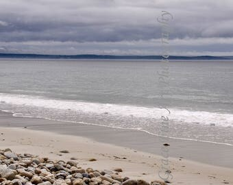 Queensland Beach - Grace Fine Art Photography, A Canadian Company