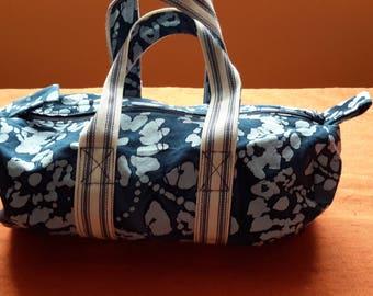 Holdall handbag