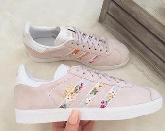 adidas nmd r1 white camo adidas gazelle shoes sale