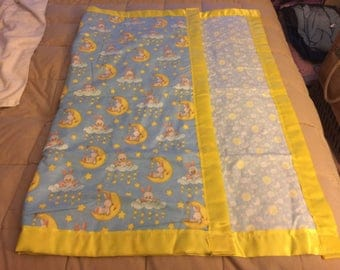 Tiger Lilly Blankets