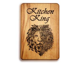 Cutting board Birthday gift Personalized cutting board-engraved Custom cutting board Housewarming Gift Housewarming Gift