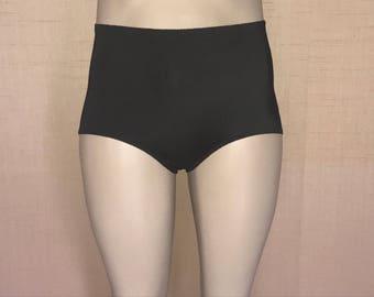 Secret Underwear Plus Size One Size Only 2X
