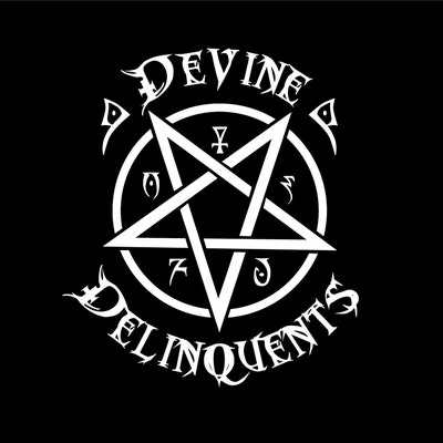Devinedelinquents