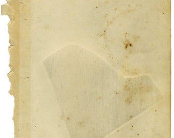 eventual - original drawing by olivia jeffries