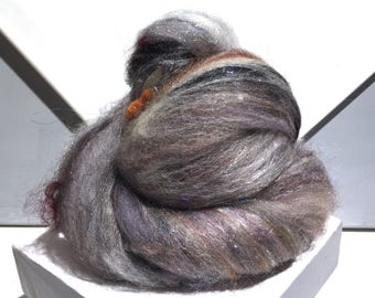 Made to Order Batts